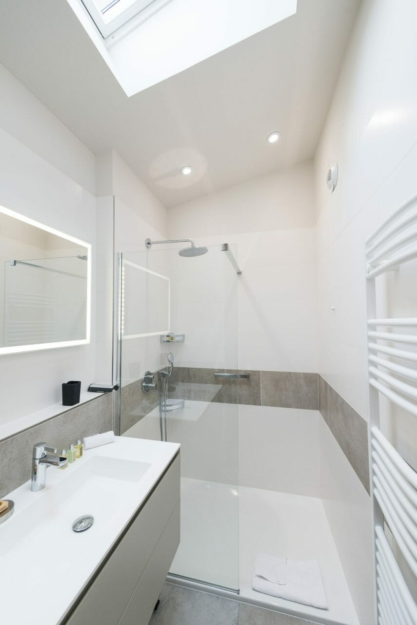 aiconcept_cuisiniste_77-salle_de_bains_27