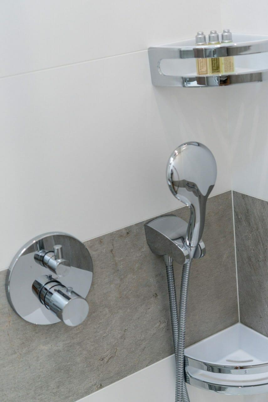 aiconcept_cuisiniste_77-salle_de_bains_24